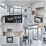 Condos for Sale in Waterfront Communities, Toronto, Ontario $519,000