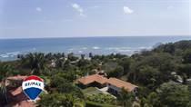 Homes for Sale in Esterillos, Puntarenas $790,000