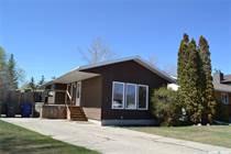 Homes for Sale in Kindersley, Saskatchewan $249,000