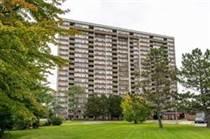 Condos for Sale in L'Amoreaux, Toronto, Ontario $449,000