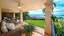 Homes for Sale in Punta Pelicanos, La Cruz De Huanacaxtle, Nayarit $485,000