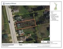 Homes Sold in Cargill, Ontario $69,898