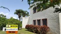 Homes for Sale in La Mulata, Sosua, Puerto Plata $259,000