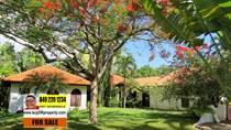 Homes for Sale in Seahorse Ranch, Sosua, Puerto Plata $795,000