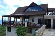 Homes for Sale in Playa Grande, Maria Trinidad Sanchez $200,000