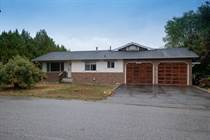 Homes for Sale in Main Town, Summerland, British Columbia $490,000