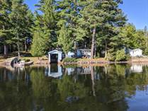 Homes for Sale in Weston, Maine $184,900