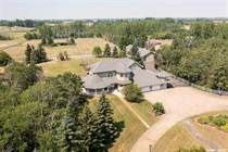 Homes for Sale in Casa Rio, Saskatchewan $2,899,000