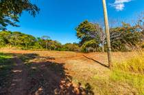 Lots and Land for Sale in Guanacaste, Playa Matapalo, Guanacaste $28,500