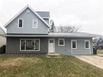 Homes for Sale in Rural Morris, Morris, Manitoba $218,000