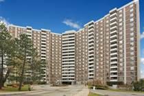 Homes for Sale in Don Mills/Eglinton, Toronto, Ontario $449,700