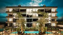 Homes for Sale in Playa del Carmen, Quintana Roo $103,000