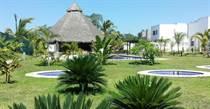 Homes for Sale in Mezcales, Nayarit $1,780,000