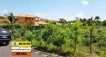 Commercial Real Estate Sold in Sosua Hills , Sosua, Puerto Plata $245,000