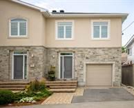 Homes for Sale in Carlington, Ottawa, Ontario $738,800