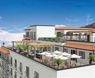 Condos for Sale in Cabo San Lucas Centro, Cabo San Lucas, Baja California Sur $94,000