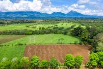 Lots and Land for Sale in San Carlos, Alajuela $352,000