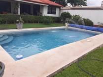 Homes for Sale in Montes de Ame, Merida, Yucatan $6,800,000