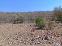 Lots and Land for Sale in Lobatse, Lobatse P150,000