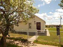 Homes Sold in Coronation, Alberta $45,000