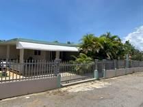 Homes for Sale in Bo. Cocos, Quebradillas, Puerto Rico $144,900