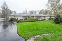 Homes for Sale in Harmony Hall, Hamilton, Ontario $1,488,000