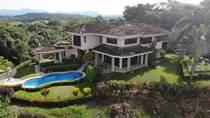 Homes for Sale in Esterillos, Puntarenas $1,100,000