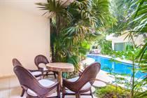 Condos for Sale in Zama Village, Tulum, Quintana Roo $199,000