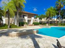 Homes for Rent/Lease in Guaynabo, Puerto Rico $3,900 monthly