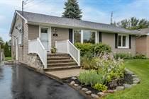 Homes Sold in BRIGHTON, Ontario $585,000