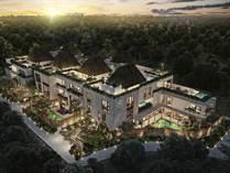Condos for Sale in Tulum, Quintana Roo $856,581