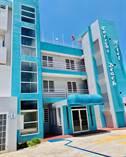 Recreational Land for Sale in Boquerón, Cabo Rojo, Puerto Rico $1,800,000