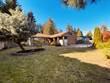 Homes Sold in Eaglecrest, Qualicum, British Columbia $665,000