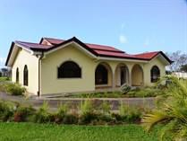 Homes for Sale in Tilaran, Guanacaste $269,000