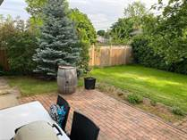 Homes for Rent/Lease in College Park, Oakville, Ontario $2,500 monthly