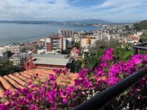 Condos for Sale in Amapas, Puerto Vallarta , Jalisco $735,000