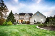 Homes for Sale in Bushkill Township, Nazareth, Pennsylvania $749,000