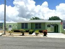 Homes for Sale in Urb. Miramar , San Juan, Puerto Rico $120,000