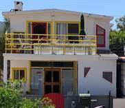 Homes for Sale in Punta Banda Ensenada, Ensenada, Baja California $172,800