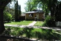 Homes for Sale in Saskatoon, Saskatchewan $184,500