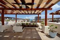 Condos for Sale in Centro, Playa del Carmen, Quintana Roo $500,000