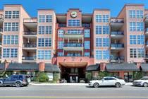 Condos for Sale in Kelowna North, Kelowna, British Columbia $458,998