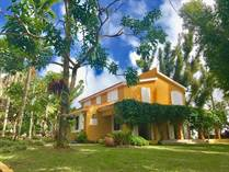 Homes for Sale in Cubuy, Canovanas, Puerto Rico $600,000