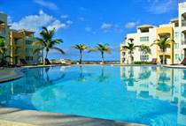 Condos for Sale in Haudimar Beach Resort, Isabela, Puerto Rico $255,000