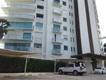 Condos for Sale in Peninsula, Cancun Hotel Zone, Quintana Roo $399,000