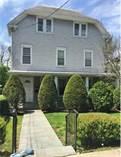Homes for Sale in North White Plains, White Plains, New York $749,999
