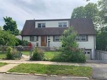 Homes for Rent/Lease in unnamed, White Plains, New York $2,250 monthly