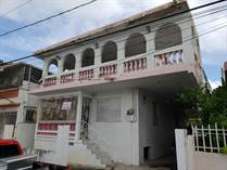 Homes for Sale in Puerto Rico, San Juan, Puerto Rico $24,900