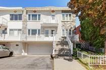 Homes for Sale in LaSalle, Montréal, Quebec $875,000