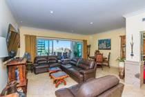 Condos for Sale in Cabo San Lucas, Baja California Sur $415,000
